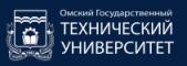 logo-OmGTU_goriz